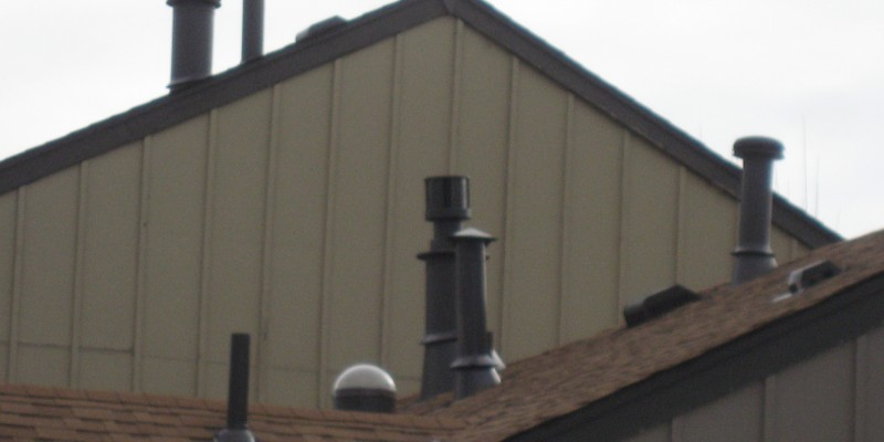 Installation-related Roof Problems and Solutions